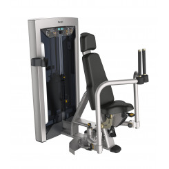 Баттерфляй AeroFIT Impulse FE9715