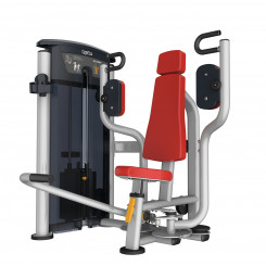 Баттерфляй AeroFIT Impulse IT9504